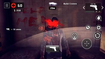 Dead Trigger 2 screenshot 9