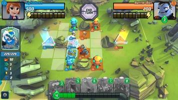 Super Senso screenshot 11
