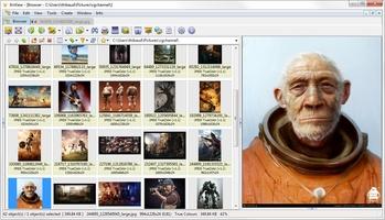 XnView Classic screenshot 2