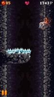 Cavefall screenshot 2