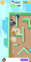 Hide 'N Seek! screenshot 5