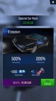 Nitro Racing GO screenshot 16