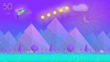 Paper Wings screenshot 10
