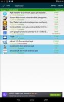 APK Installer screenshot 4