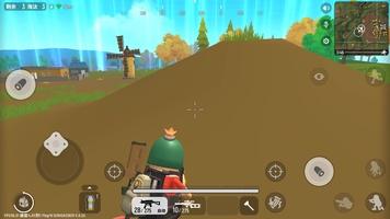 Sausage Man screenshot 4