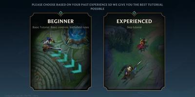 League of Legends: Wild Rift screenshot 11