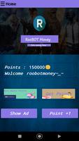 RooBot Money screenshot 2