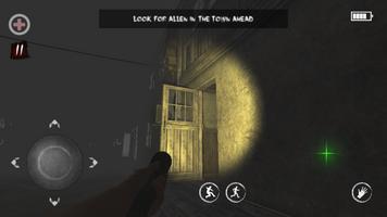Evil Killer screenshot 7