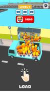 Build Roads screenshot 10