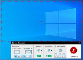 Fast Video Downloader screenshot 11