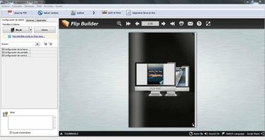 Flip PDF screenshot 7