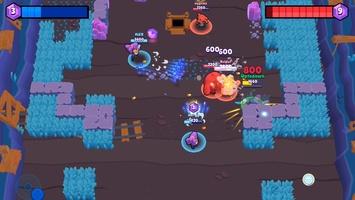 Brawl Stars (GameLoop) screenshot 9