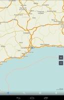 MAPS.ME screenshot 4