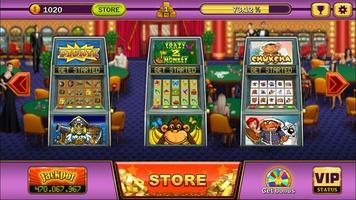 Русские слоты игровые автоматы скачать neon abyss игровой автомат