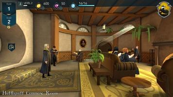 Harry Potter Hogwarts Mystery 3 5 1 Para Android Descargar