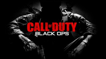Call Of Duty Special Edition Screensaver screenshot 2