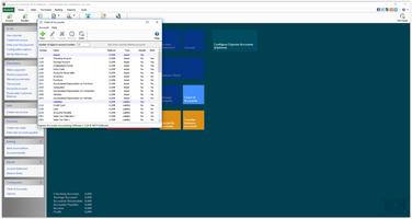 Express Accounts Plus screenshot 6