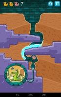 Where's My Water? screenshot 4