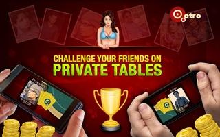 Teen Patti - Indian Poker screenshot 5