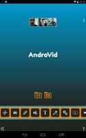 AndroVid screenshot 7