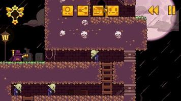 Turn Undead screenshot 9