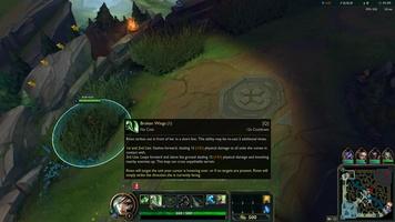 League of Legends screenshot 10