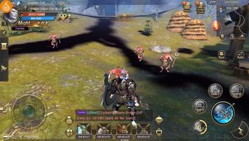 Taichi Panda 3 screenshot 8
