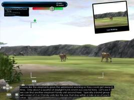 Wild Earth screenshot 5