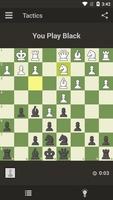 Chess - Play and Learn screenshot 6
