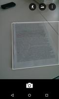 Office Lens screenshot 2