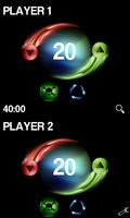 MtG Total Life Counter screenshot 2