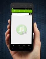 Mp3 Music Downloader screenshot 12