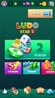 Ludo Star 2 screenshot 7