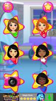 Hair salon screenshot 10