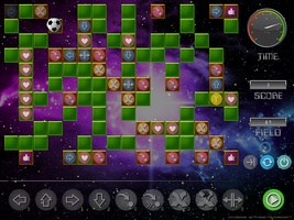 Combinatorix screenshot 5