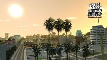GTA IV: San Andreas screenshot 6