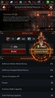 Warhammer: Chaos and Conquest screenshot 5