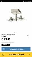 IKEA Store screenshot 9