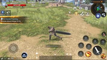 AxE: Alliance vs Empire screenshot 6