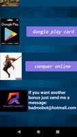 RooBot Money screenshot 3