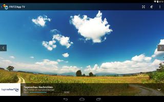FRITZ!AppTV screenshot 5