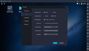 LDPlayer screenshot 7
