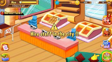 Farm Animals Games Simulators screenshot 8