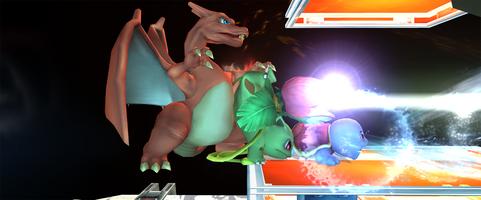 Dolphin - Wii Emulator screenshot 3