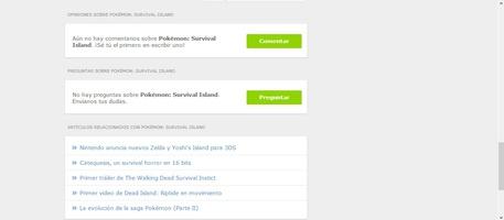 Uptodown for Chrome screenshot 4