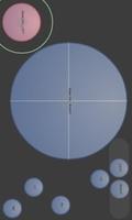 Sixaxis Controller screenshot 2