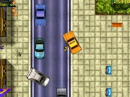 GTA screenshot 3
