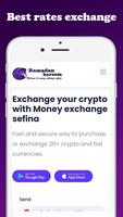 money exchange sefina screenshot 2