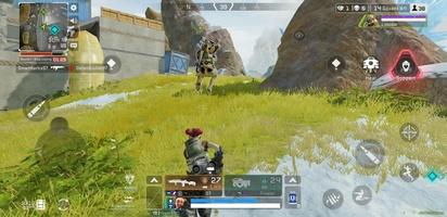 Apex Legends Mobile screenshot 3