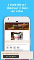 Google Pay screenshot 6